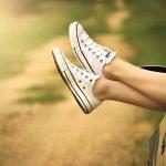 fotos-foliculitis-en-las-piernas