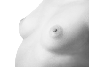 Mamoplastia Alicante Denia