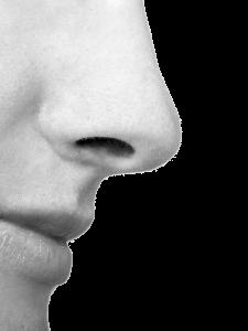 rinoplastia-alicante