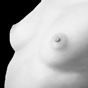 mamoplastia_alicante-denia-ok