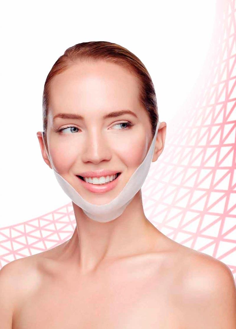 Tratamiento facial antiedad en Alicante