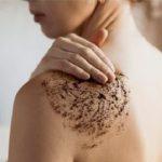 Tratamiento exfoliación corporal Alicante