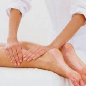 tratamiento-masaje-circulatorio-alicante